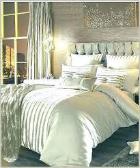 velvet bedding purple velvet bedding crushed velvet bedding sets purple silver crushed velvet bedding sets purple velvet bedding