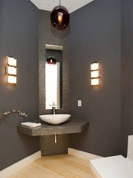 pendant lighting for bathrooms. modern bathroom pendant lighting for bathrooms