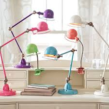 Pottery barn teens hi fi hi-light