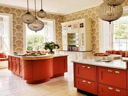 How To Make A Kitchen Look Bigger Tipp City Designs