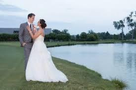 forest park golf course clubhouse weddings bridestlouis venue profile review