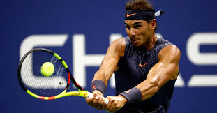 To Rafael Champ Stay What's Shredded Eats Tennis What - The Maxim Nadal's Here's Diet