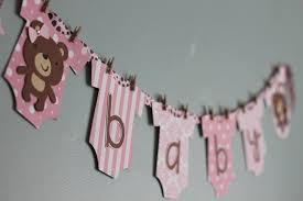 baby shower banners marvelous baby shower banner wording ideas amicusenergy com