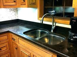 woodform concrete countertops that look like wood staining stain stained to how make