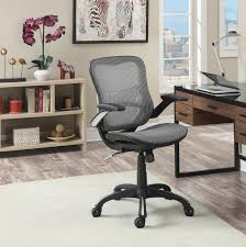design your home office. designing your home office chair offices desk design