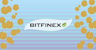 While bitcoin is not accepted as a currency in india, it is possible to own and trade it on exchanges. Cheapest Way To Buy Bitcoin In India Google Wallet To Bitcoin Bitfinex Meral Deger