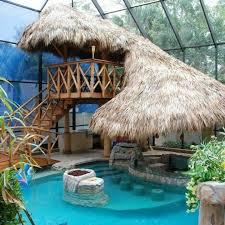 tiki huts miami. Beautiful Tiki 358 Best Tiki Inspiration Images On Pinterest Huts Miami I