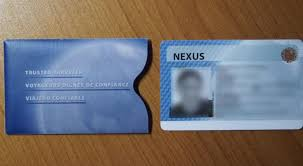 why the nexus card is worth it what