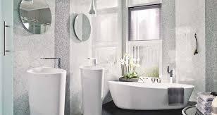 <b>Керамическая плитка Venis</b> Nacare | Norwik.ru