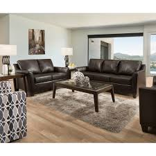 value city sofas loveseats page 1