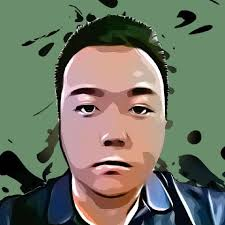 Carl.cao (@Carlcao18) | Twitter