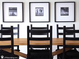 dining room frames. Interesting Frames 13 Picture Frames For Dining Room 9 Other  On With Dining Room Frames N