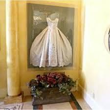 Image result for framed wedding dress