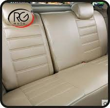 truck seat covers car seat covers target faux leather luxury sports full set for fitted home decor custom truck bench seat covers