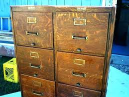 marvelous antique wood cabinet oak file cabinet antique wood file cabinet wooden file cabinets furniture antique