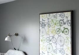 fabric wall art diy framed stretched canvas wall art fabric canvas wall art diy