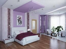 modern master bedroom. Elegant Modern Master Bedroom Ceiling Designs 74 For Your Interior Design Ideas Home With ,