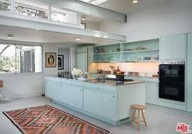galley kitchen with island galley kitchen layout undefined small galley kitchen designs with island galley kitchen
