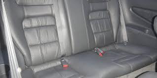 2001 honda accord coupe v6 auto