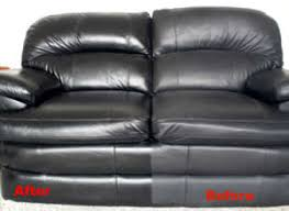 Best Leather Sofa Cleaner And Conditioner Reviews