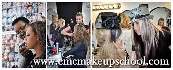 ripoff report california makeup cl plaint review