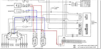 nissan 720 wiring diagram wiring diagram var 1984 nissan pickup wiring diagram wiring diagrams value datsun 720 wiring diagram 1984 nissan pick up