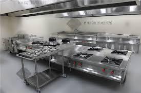 Industrial Kitchens industrial kitchens trendy industrial bar stools u industrial 1082 by guidejewelry.us