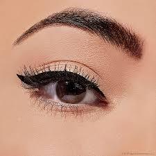 wicked eyeliner tutorial