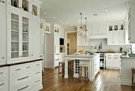 white country kitchens. Traditional Country Kitchens Images Of White Kitchen Cabinets Beautiful