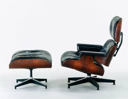 knoll eames chair. Knoll Eames Chair O
