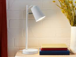 Led Desk Lamp Lidl Ie Wwwlidlie