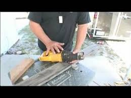 reciprocating saw uses. how to use a reciprocating saw : what are the uses of g