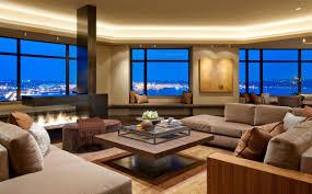 most beautiful modern living rooms. Beautiful Living Rooms Designs Simple Most Room Design Inspirations Modern