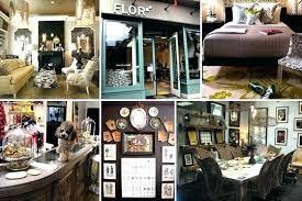 bohemian decor store style as home stores online despecadilles com