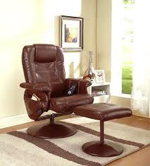 Cheap Living Room Furniture line Living Room Furniture line