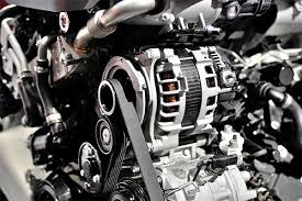 3 Signs That Your Cars Alternator Is Going Bad