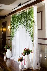 wedding wall decoration ideas 31 best wedding wall decoration ideas wedding wall decorations best photos