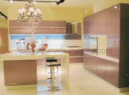 European Kitchen Custom Interior Design Ideas Kitchen Appliances