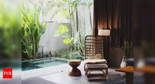 home decoration tips go green with