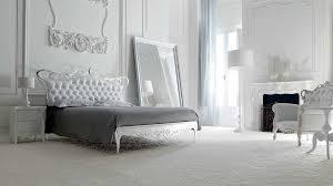 teenage bedroom designs black and white. Black And White Bedroom Mdoern Study Desk Green Curtain Teen Decoration Ideas Large Teenage Designs I
