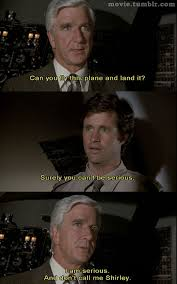 Funniest Movie Quotes Classy LOL Movie Quote Movie Quotes Airplane Funny Movie Quotes Movie