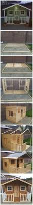 play house plans elegant 7318 best pallet ideas images on of play house plans awesome
