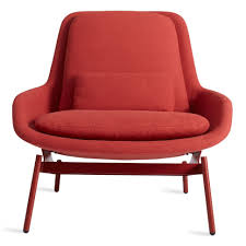 Large Swivel Chairs Living Room Furniture Swivel Chairs Living Room Furniture Chairs Living Room