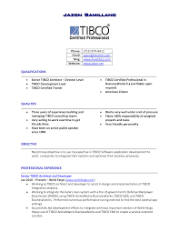 Ideas Collection Sample Resumes Sales And Marketing Sample Resume