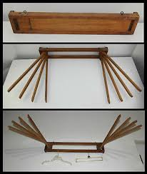 primitive wood wall mount adjustable