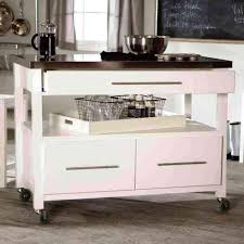 Small Picture Mobile Kitchen Island IKEA Home Decor IKEA Best IKEA Kitchen