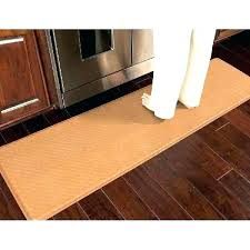 kitchen runners for hardwood floors home and furniture mesmerizing kitchen runner rug of vintage ideas one kings lane kitchen runner kitchen runners for