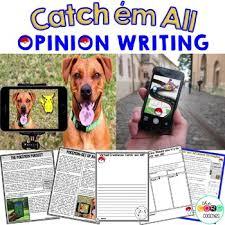 famous argumentative essays famous argumentative essays world s famous sports argumentative essay topics