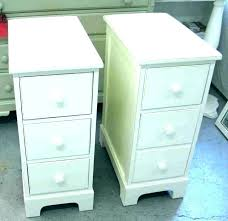 small bedside table small bedside cabinets white side tables bed table black bold design bath small bedside table