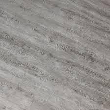 attractive gray vinyl plank flooring luxury